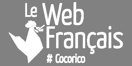 Le Web Francais agence communication web bordeaux