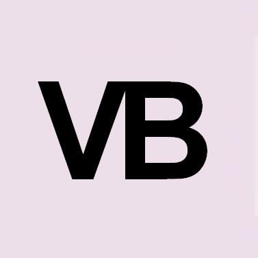Logo Valerie Brand artiste