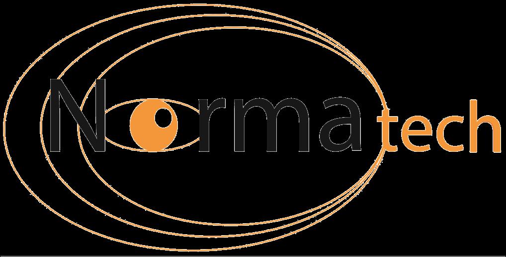 normatech-logo-transparent