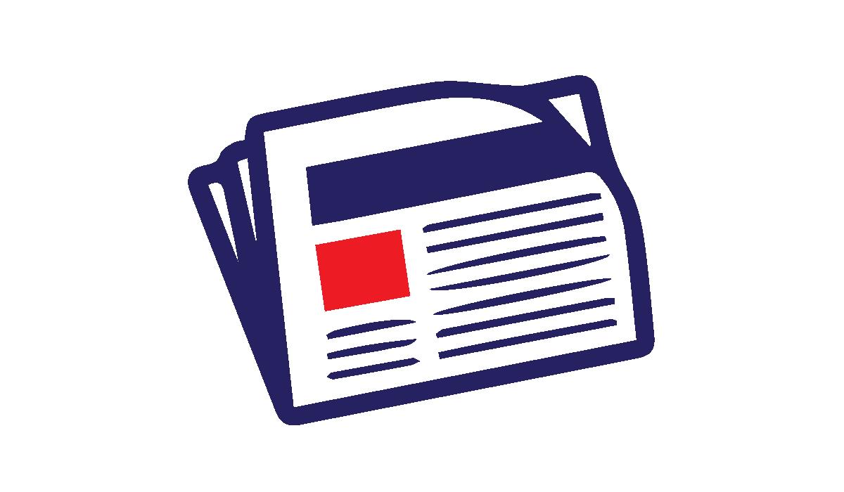 Blog newsletters le web français