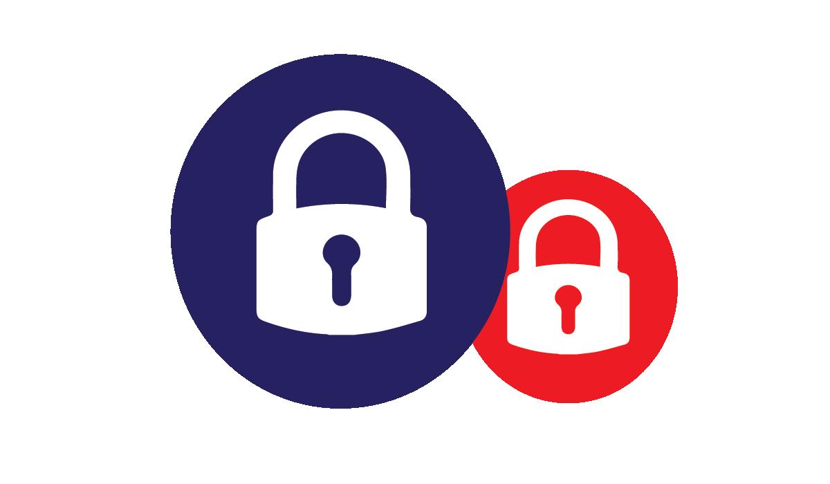 Site intranet acces sécurisé le web français