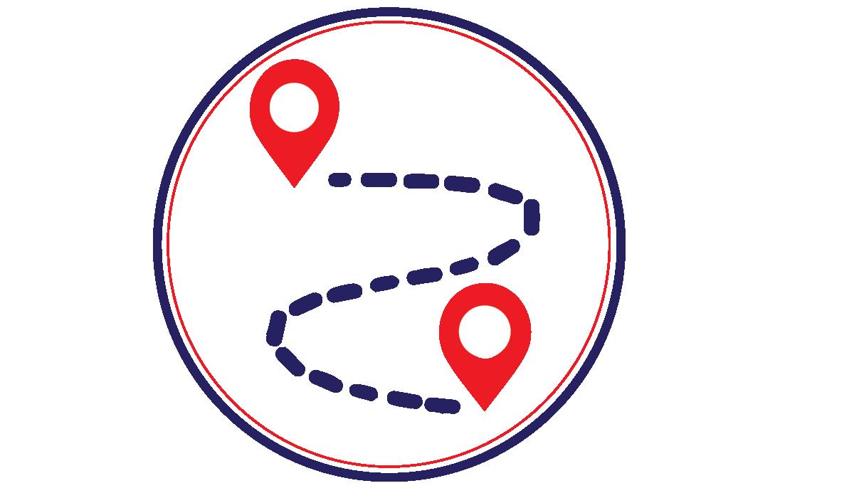 Agence de communication Bordeaux - Webmarketing - le web français