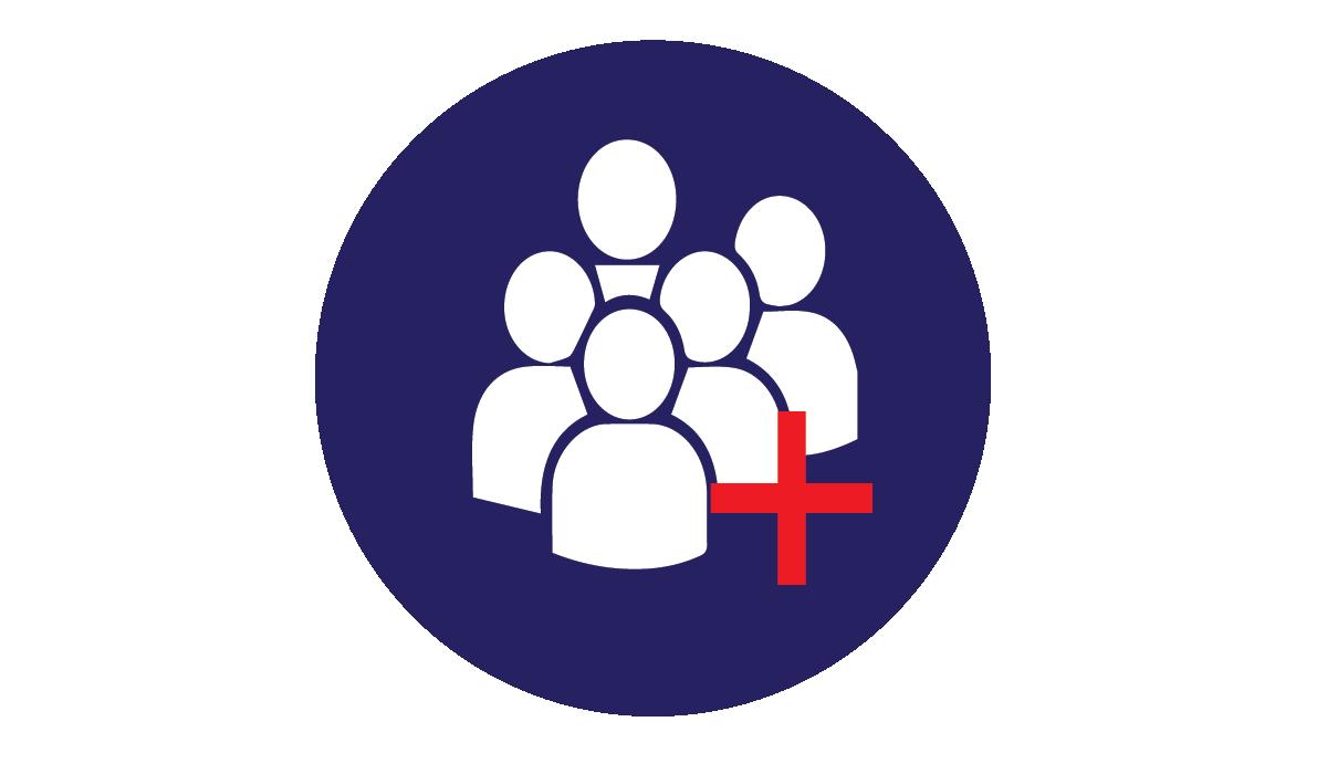 Agence de communication Bordeaux - community management - le web français