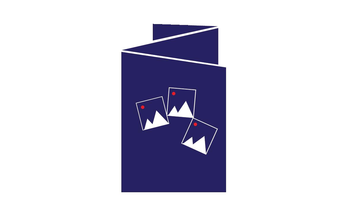 Agence de communication Bordeaux - Graphisme impression - le web français