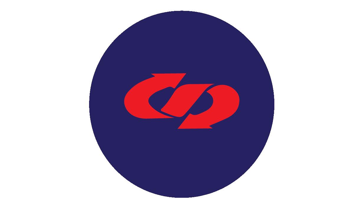 Agence de communication Bordeaux - Emailing - le web français