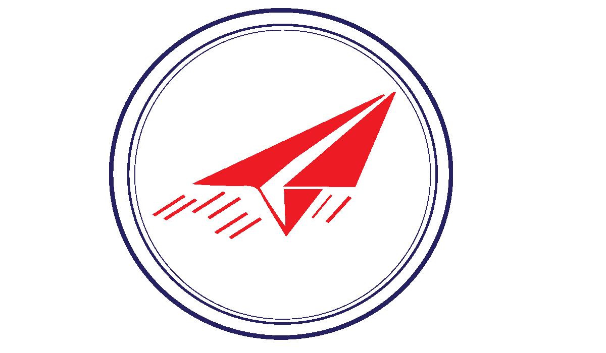 Market place emailing automatique le web français