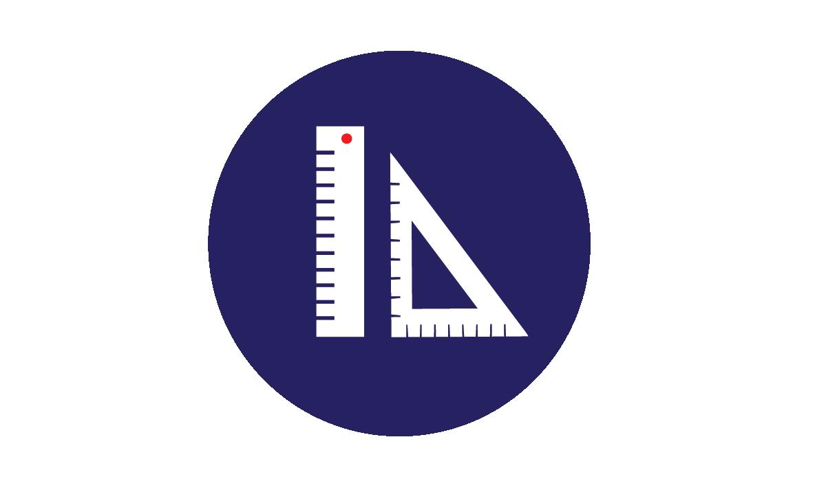 Site mise en relation fonctionnalités sur mesure le web français
