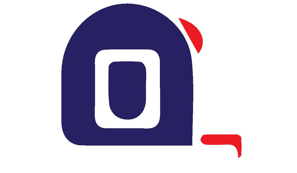 Site intranet fonctionnalités sur mesure le web français