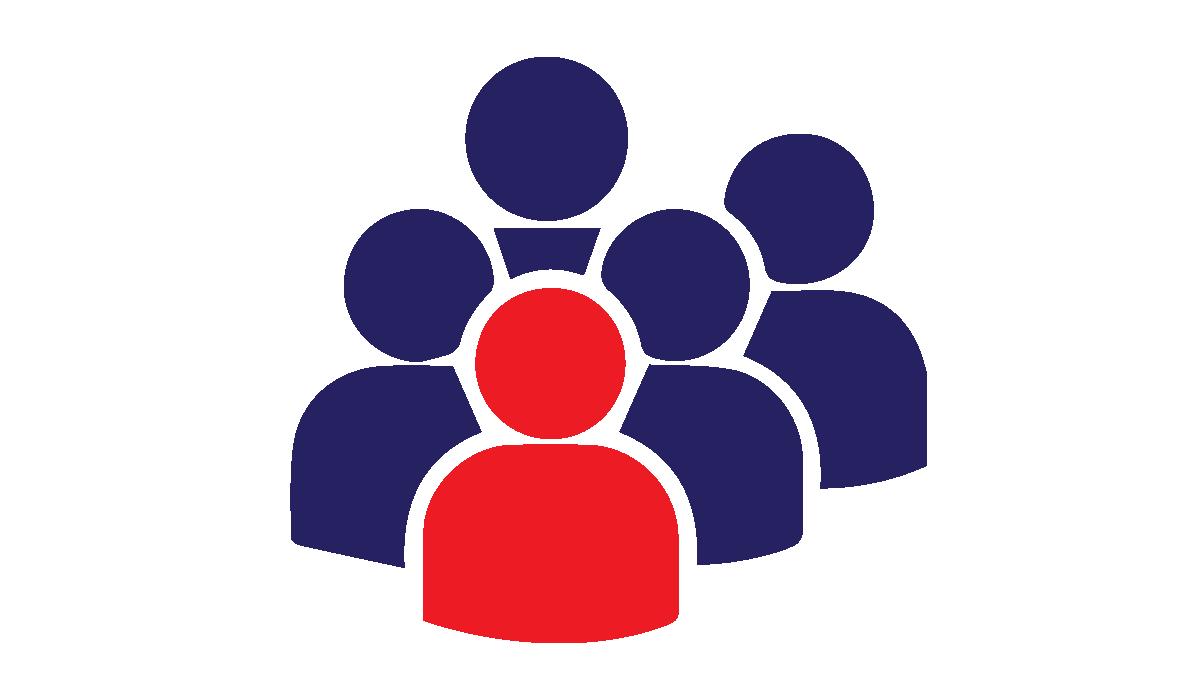 Site intranet groupes le web français