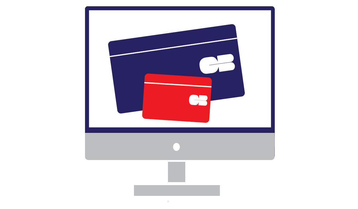 Site mise en relation paiement sécurisé le web français