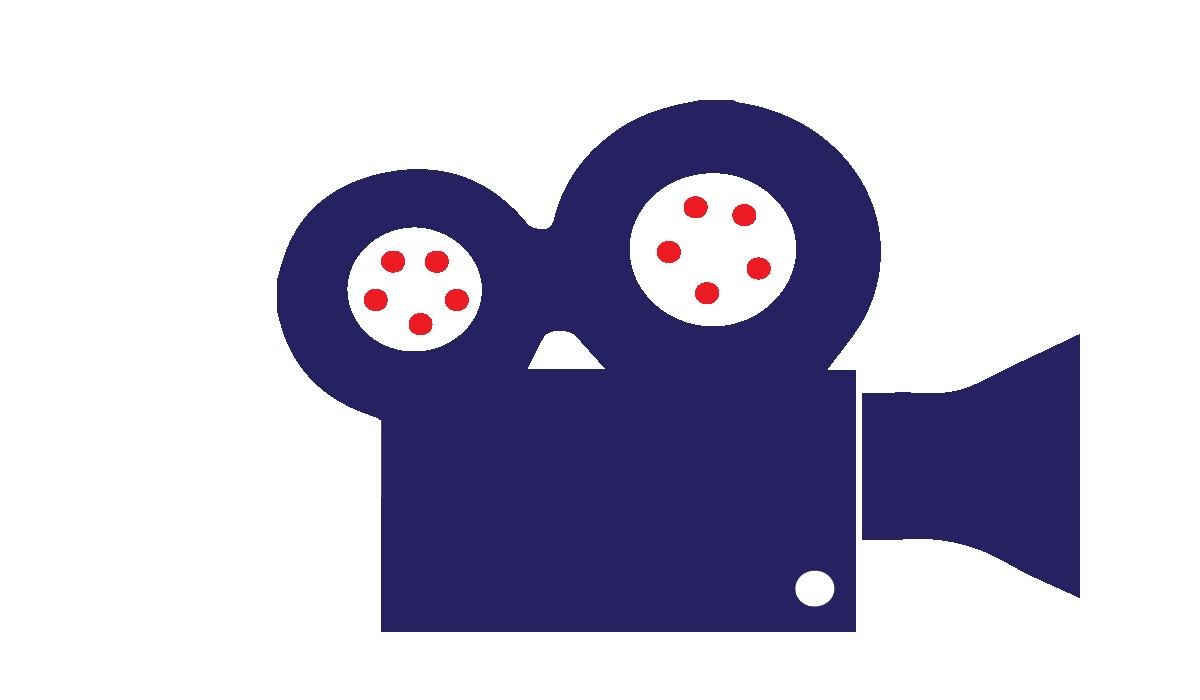 Agence de communication Bordeaux - Graphisme motion design - le web français