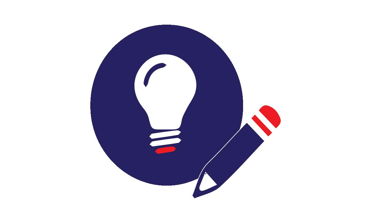 Agence de communication Bordeaux - Graphisme logo - le web français