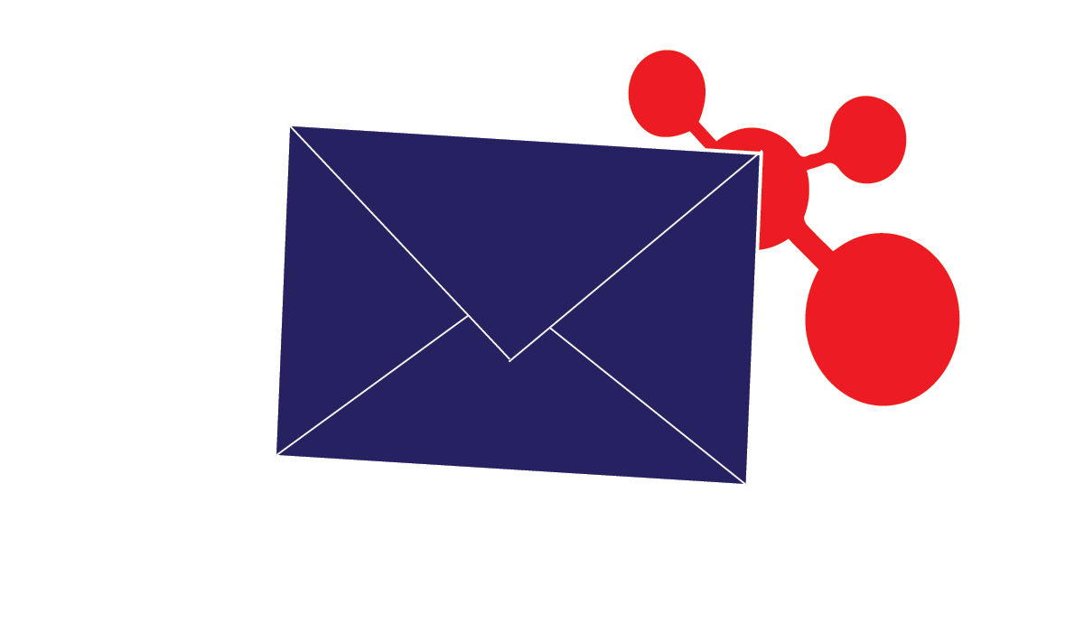 Site intranet messagerie le web français