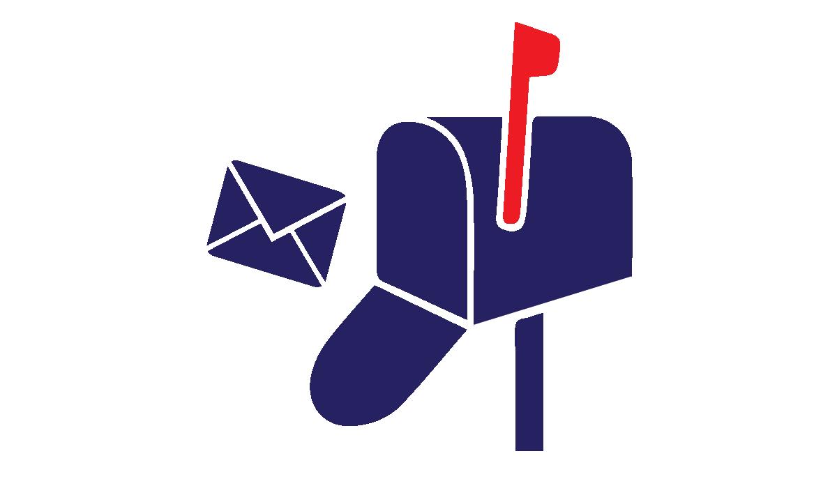 Site mise en relation messagerie le web français