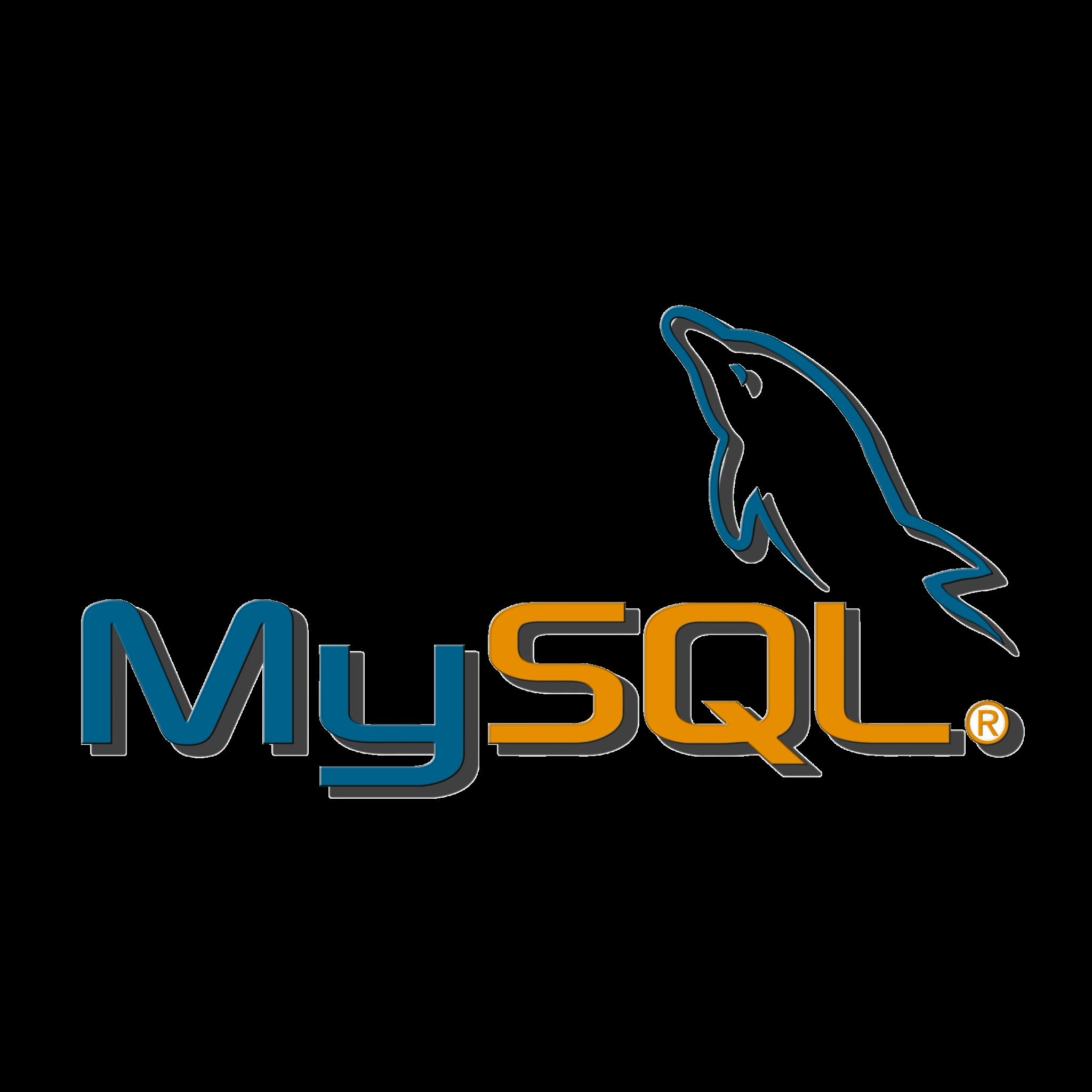 MySQL le web francais
