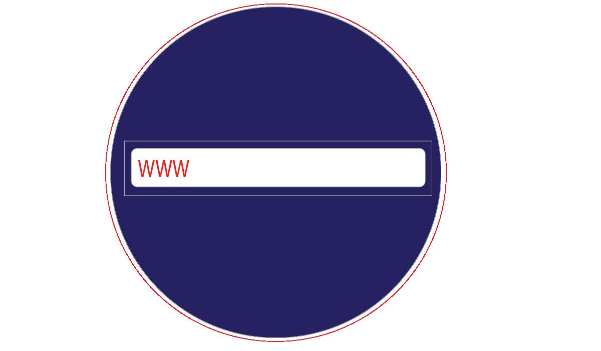 plateforme web le web français