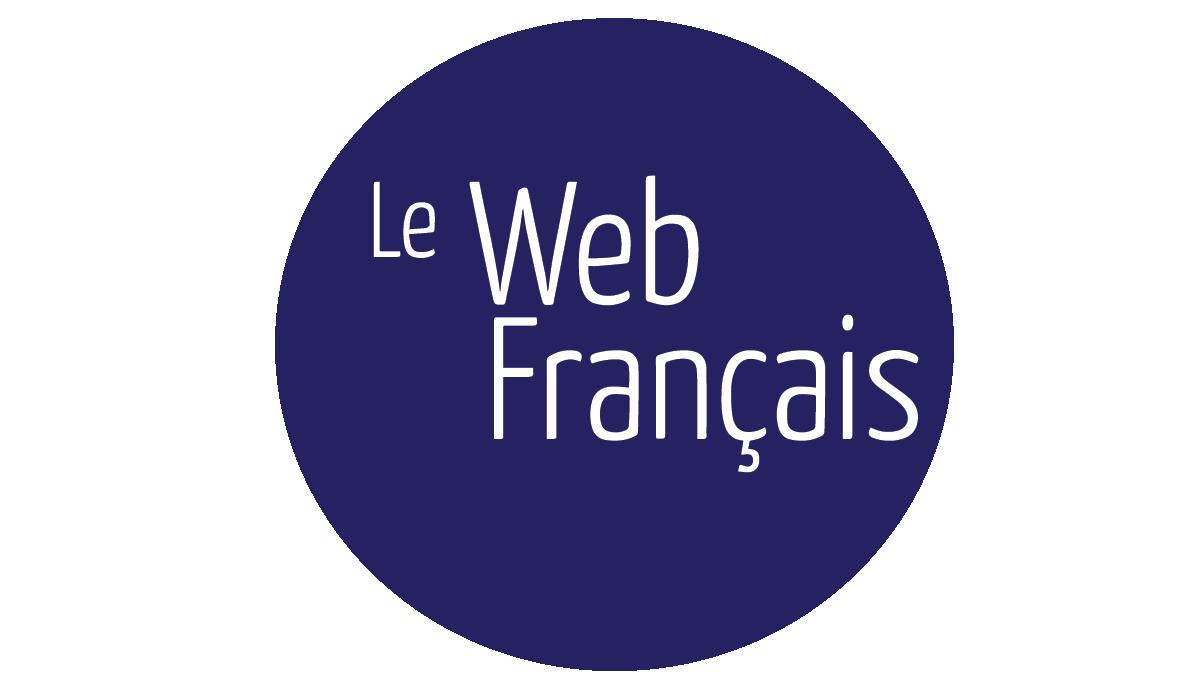 Agence de communication Bordeaux - Rédaction web - le web français