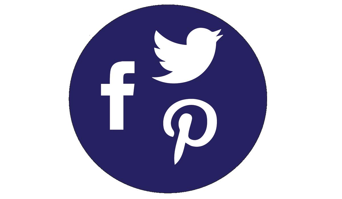 Agence de communication Bordeaux - Gestion de campagne - le web français