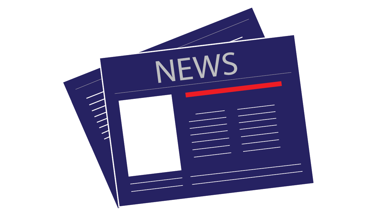 Agence de communication Bordeaux - Relation presse - le web français