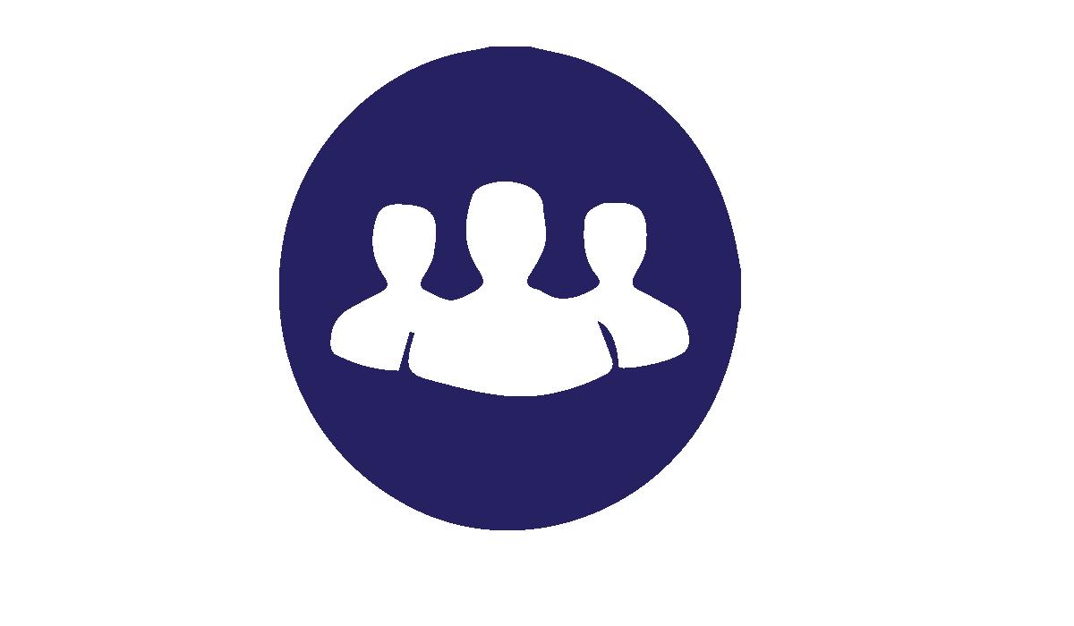 Site réseau social administration le web français