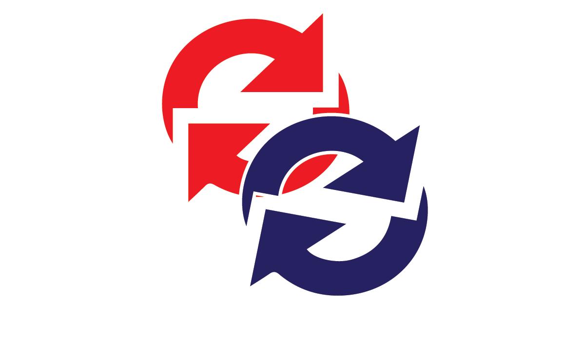 Hébergement mise à jour le web français