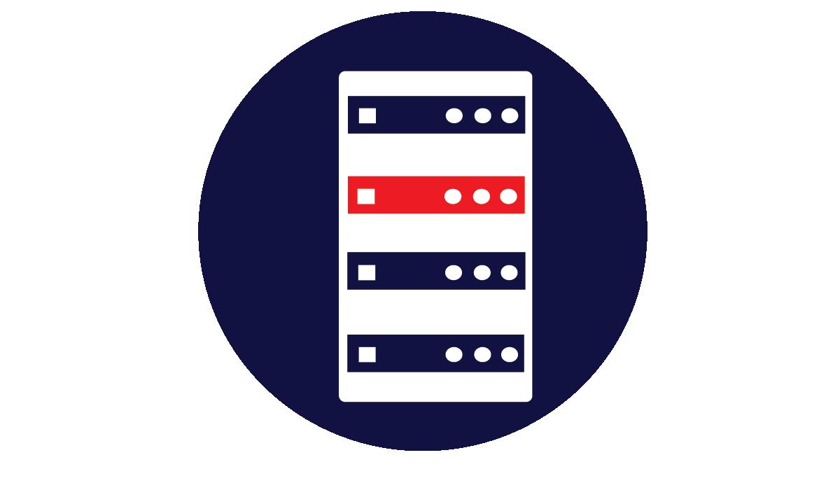 Hébergement site hébergé le web français