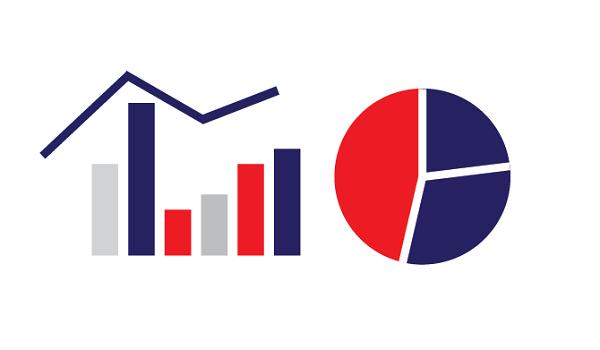 Site réseau social statistiques le web français