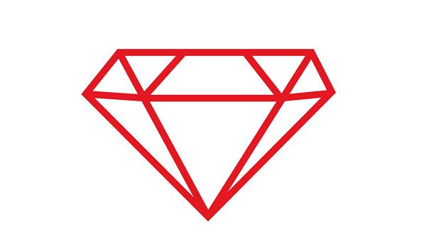 Site réseau social ergonomie design le web français