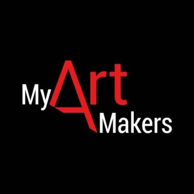 myartmakers - Le Web Francais