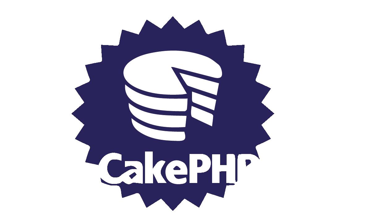 agence développement Cake PHP bordeaux bergerac