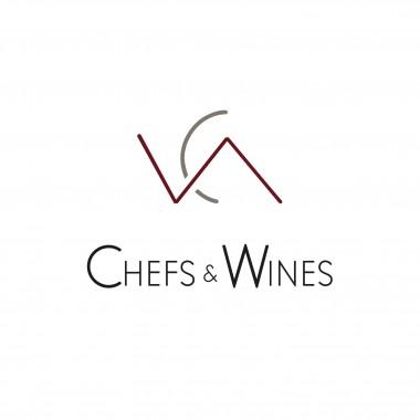 logo chefsandwines
