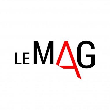 LOGO_LEMAG_FOND_BLANC