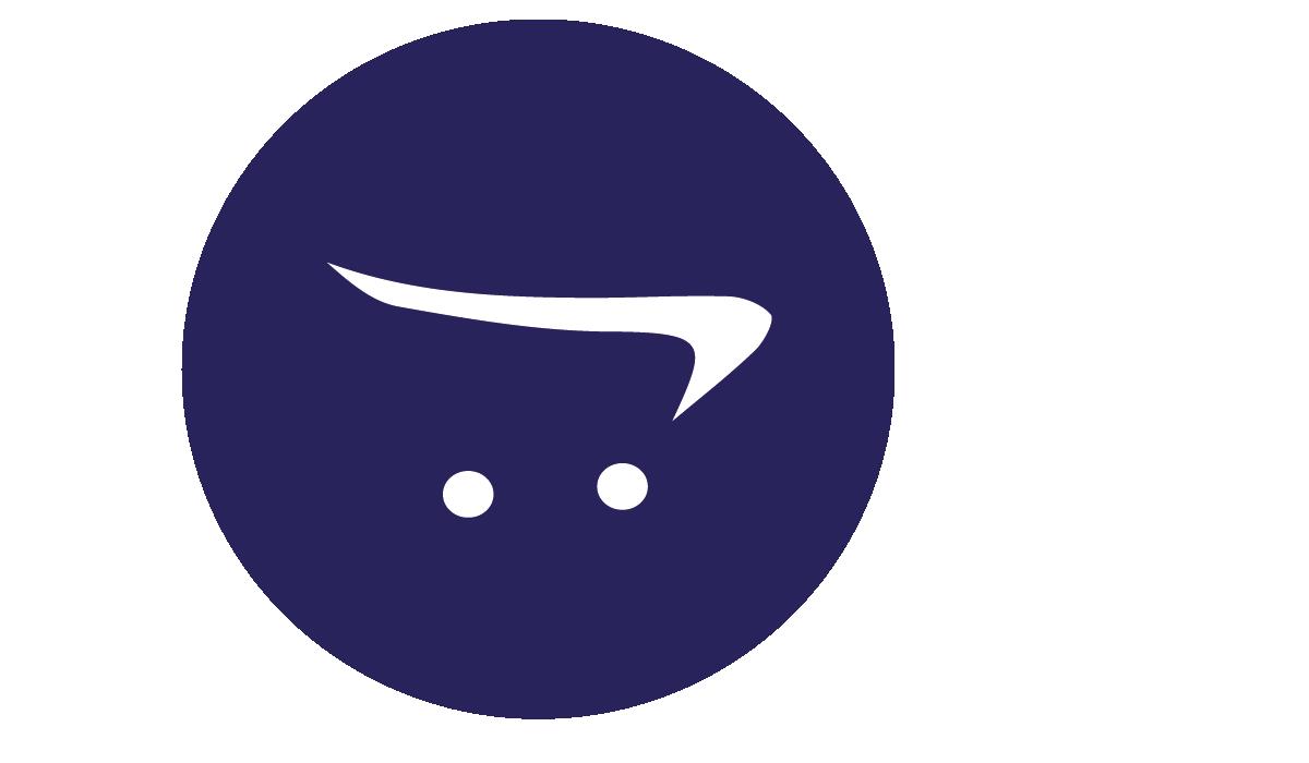 agence développement Opencart bordeaux bergerac