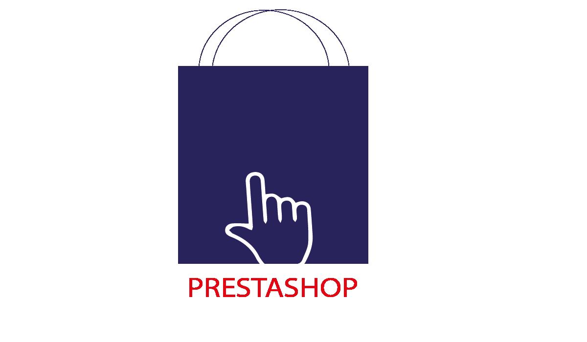 agence développement Prestashop bordeaux bergerac