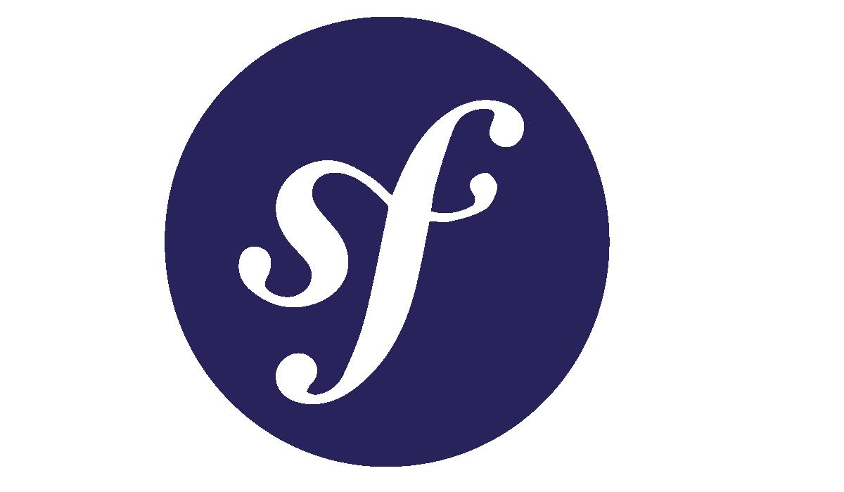agence développement Symfony bordeaux bergerac