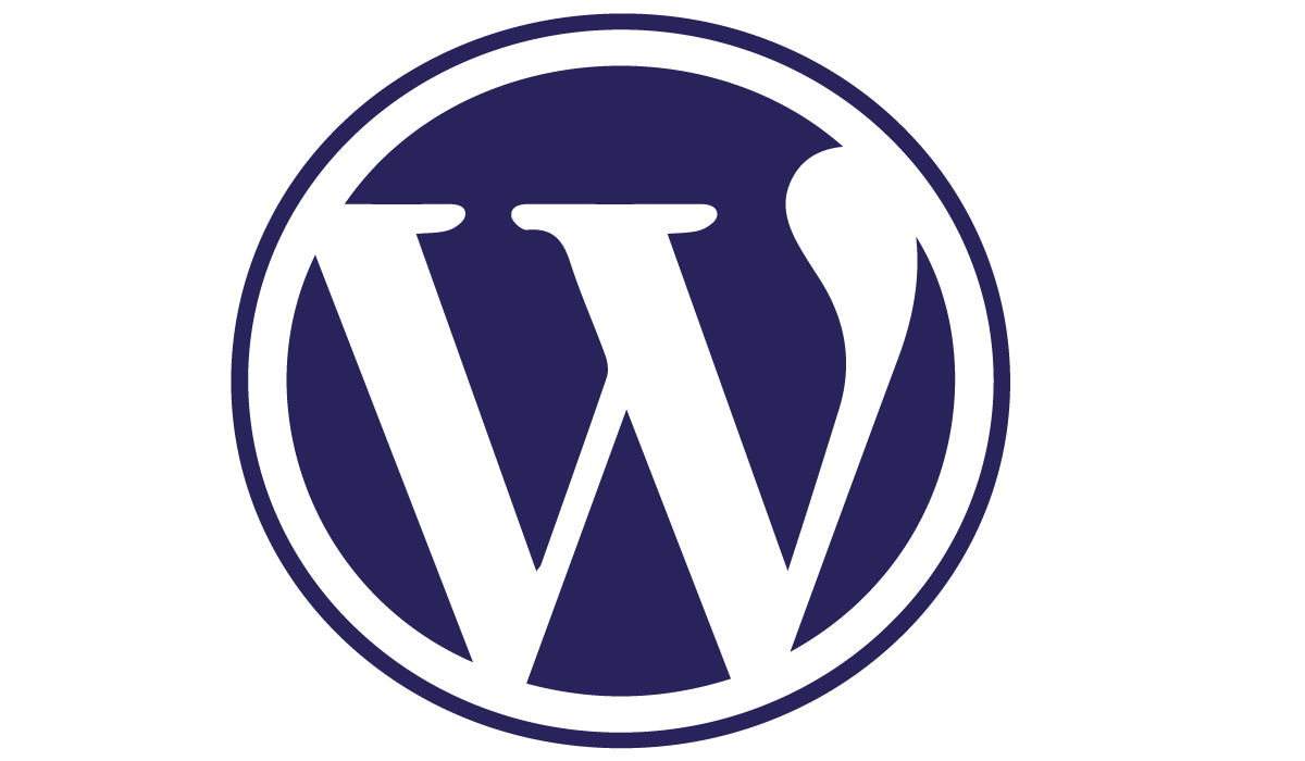 agence développement Wordpress bordeaux bergerac