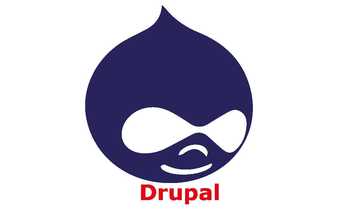 agence développement Drupal bordeaux bergerac