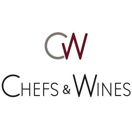 logo chefsandwines Le web français