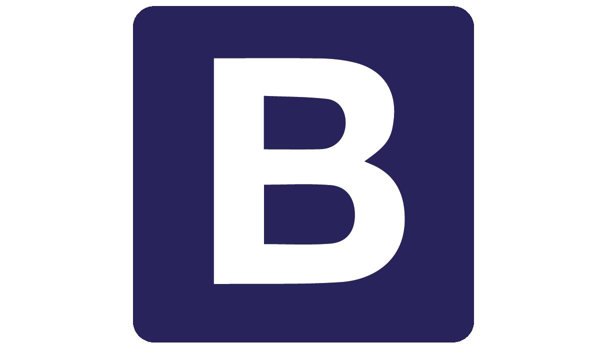 agence développement Bootstrap bordeaux bergerac