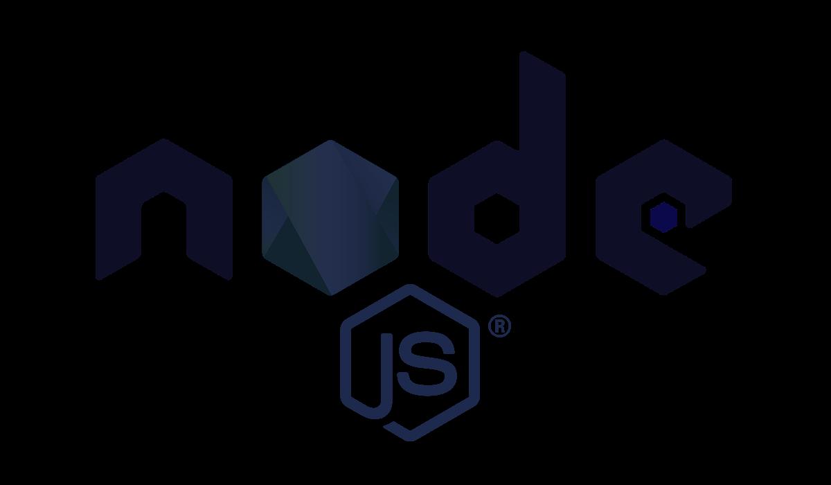 agence developpement node.js bordeaux bergerac