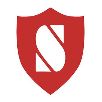secur aquitaine logo icon