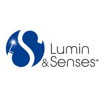 lumin senses