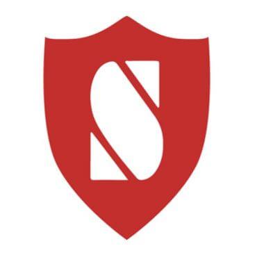 securaquitaine logo