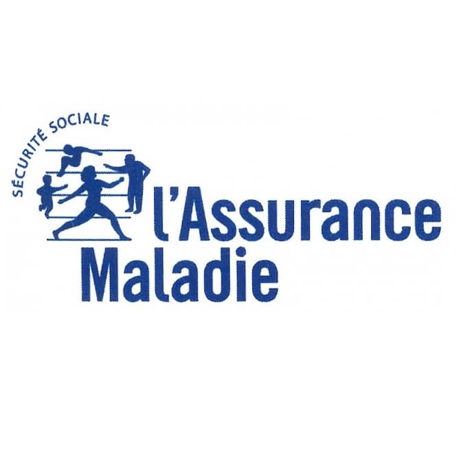 assurance-maladie-aquitaine