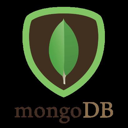Mongo-DB le web francais